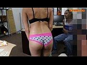 Анальный секс с вибро-елочкой видео