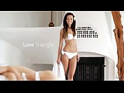 Порно трансы смотреть онлайн ледибой таиланд видео