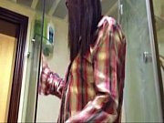 Русское порно видео очень волосатые пизды и очень маленькие хуи