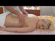 Escort tjejer i sverige erotisk massage lund