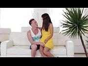 секс эротика скачать видео 30mb