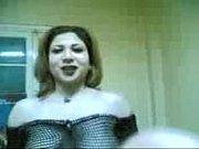 Escorts stockholm erotiska filmklipp