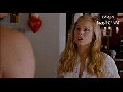 Порно сайт видео инцест