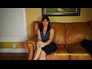 Порно видео жена сосет на глазах у мужа