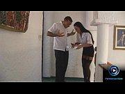 Русское порно с женой сосед пока он в камандировке