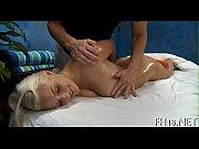 Пенелопа андерсон еротыка порно