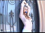 Медосмотр голых девушек в военкомате видео