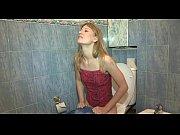 Порно видео про худенькую чеченку
