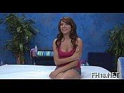 Смотреть онлайн короткое порно видео
