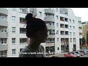 Sexy livecams geile reife mütter