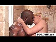 Порно фильмы на тему секс вайф