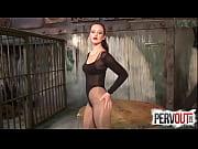 Порно видео в клубе на вечеринке