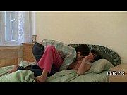 Новое русское порно молодых русских студентов двойное проникновение смотреть онлайн