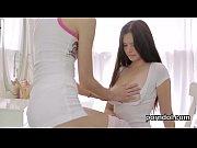 Пална голиэ женчени видео застриления
