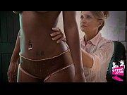 игры секс в кино видео с дочерью пяный папа