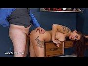 Смотреть порно сладкая ебля с сестрёнкой