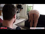 Danich porno video