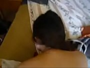 Сын подсмотрел как грудастая мать переодевается видео видео
