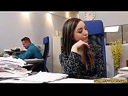 kazahskoe porno kz