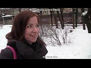 Русское секс видео из частных коллекцый