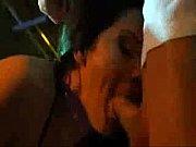 Папа нюхает трусы у дочки видео
