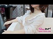 Moden kvinde massage thai hjørring