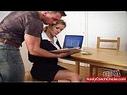 Смотреть онлайн частное эротическое видео русских девушек