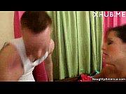 Порно видео взаимной масеурбации