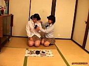 Порно видео миа стоун с чистильщиком