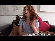 Запрещённые тайные съемки категория: порно фильмы фото 565-245