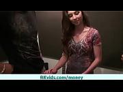 порно онлайн фильм проститутки
