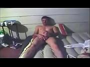 Посмотреть порно сексуальных девушек с попками онлайн
