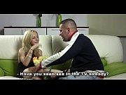 Русская порно звезда с огромной грудью