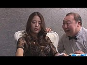 Satomi Suzuki  Uncensor เย็ดไฮโซเอาตัวเกรงเสียวแตกใน_ดูหนังโป๊ออนไลน์ญี่ปุ่น