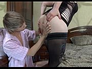Picture Russian mature flo2