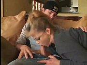 Жену ебут а муж смотрит онлайн