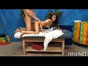 Видео девушек с большими сисками в ванной