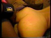 Обожает вылизывать сперму из женских дырок фото 541-461