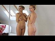 Мелкие ролики порно смотреть онлайн