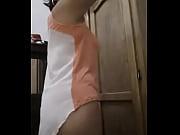 Молодые с огромной грудью с большими попками трахаются