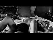 Видео секс медсестра с большой грудью трахает старика