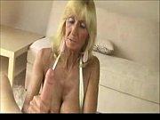 Порно анал зрелых дам с огромным членом