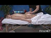 Stockholm city karta marias massage