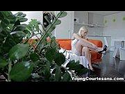 Реально подсмотренный секс русских семейных пар в домашних условиях скрытой камерой