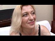 Порно учительницы джесси джейн