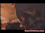 Смотреть порно фильм девичья групповуха рокко в хорошем качестве