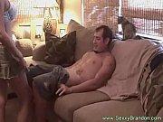 Японские натуральные груди порно