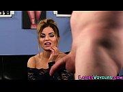 гей порно в женских трусах видео