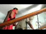 Порно видео с девушкой в полицейской форме