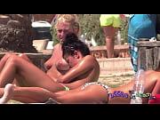 Секс порна филми переводом фински